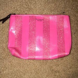 Victoria's Secret Pouch